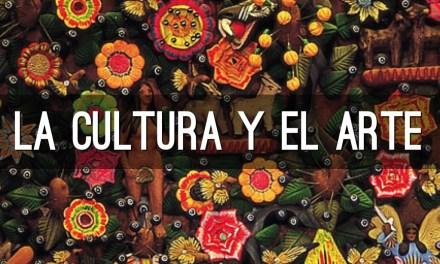 En Santa Rosa de Osos, el arte y la poesía unen
