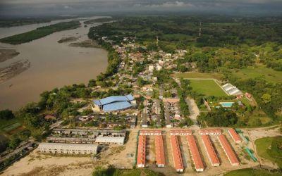 Puerto Triunfo decreta ley seca en el municipio