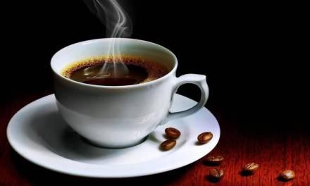 «Un café cordial en San Roque»