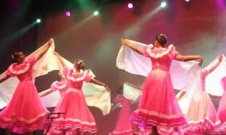 Conformación del Consejo de Cultura de Ituango