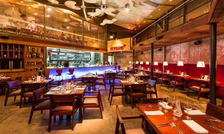 Medellín lista para reapertura de restaurantes