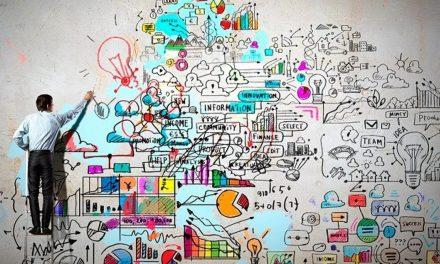 Concurso «La enseñanza más creativa»