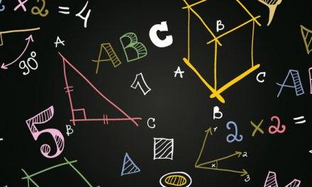 Girardota respalda sus decisiones en modelo matemático