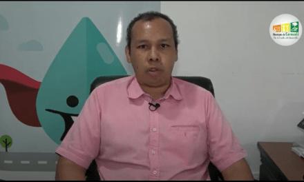 Caracolí nombra nuevo gerente de empresas públicas
