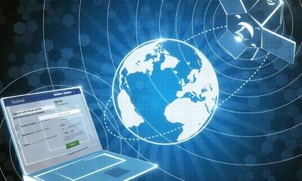 Los estratos 1 y 2 podrán acceder a internet