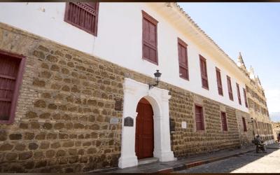 Administración de Santafé busca reactivar economía