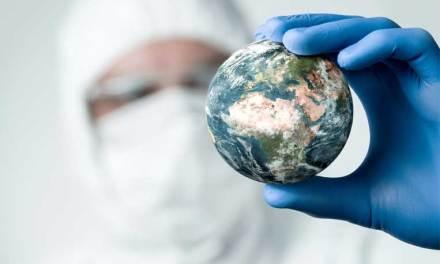 El WWF está brindando un curso dónde podrá conocer que pasa en el planeta