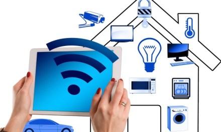Tres tips para mejorar la conexión a internet