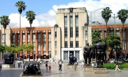 Reapertura en los museos de Medellín