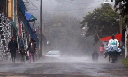 Jericó se protege en época de lluvias