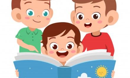 San Andrés de Cuerquia le apuesta al desarrollo de la lectura