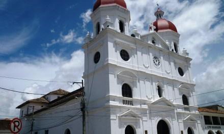 Rionegro celebra el mes del patrimonio
