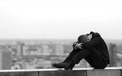 Prevención de suicidio en Santa Rosa de Osos