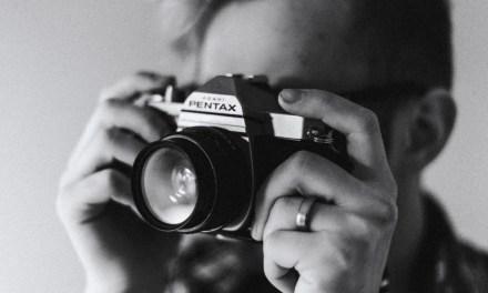 Marinilla abre concurso de fotografía