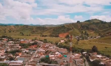 Proyectos de impacto regional en Gómez Plata