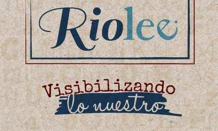 Rio-Lee, primer festival de literatura de Rionegro