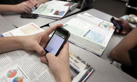 Educación digital para comerciantes en Frontino
