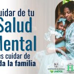 Belmira cuida la salud mental de sus habitantes