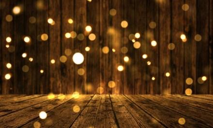 Concurso a la mejor cuadra navideña en Montebello