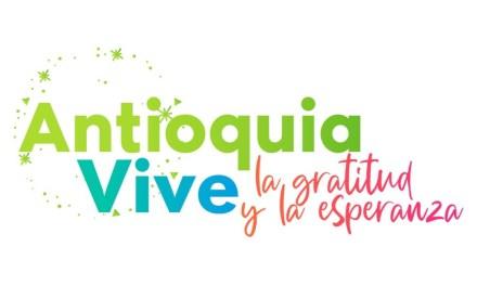 Celebración de la navidad en 9 subregiones de Antioquia