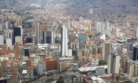 Medellín tiene proyecto ambiental aprobado por el C40 para el 2050