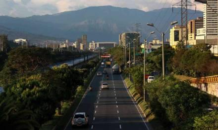 Nuevas medidas restrictivas para Antioquia