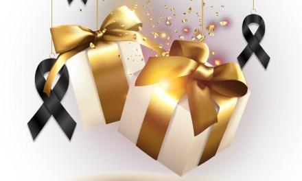 Compremos en navidad y muramos en enero.