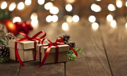 Actividades prohibidas en Navidad y Año Nuevo