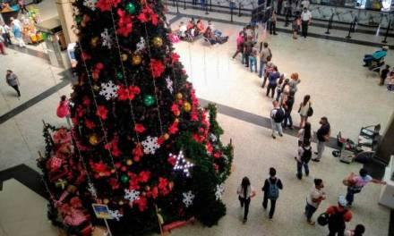 Alrededor de un millón de pasajeros se han movilizado por Terminales Medellín