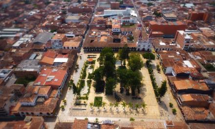 Alcaldía de La Ceja se compromete con su gente