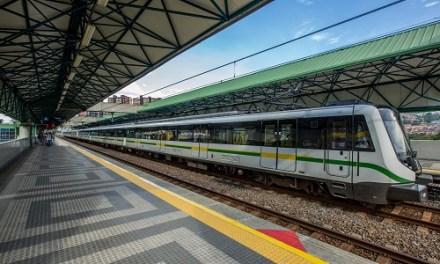 Horarios del Metro para puente festivo