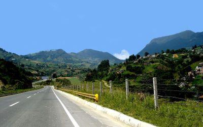 200 viviendas rurales se construirán en Necoclí y en San Juan de Urabá
