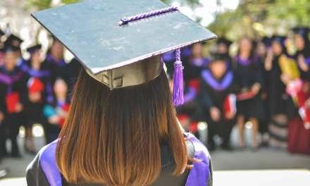 Pascual Bravo graduará a más de 500 estudiantes