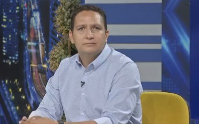 Alcalde de Ciudad Bolívar: «Esperamos reabrir los comercios en horarios normales»