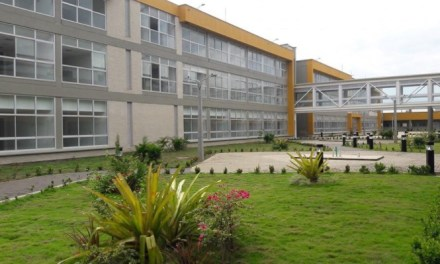Denuncian al Hospital César Uribe Piedrahita en Caucasia