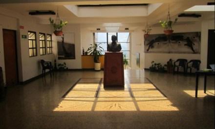 La Casa de Cultura de Fredonia abrió convocatorias