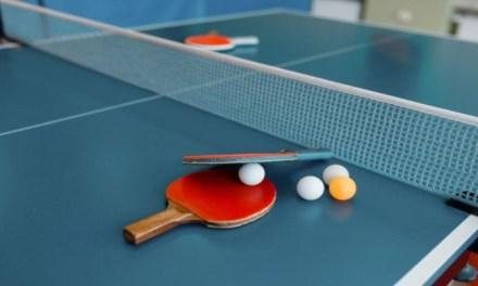 Próximo torneo de tenis de mesa en San Andrés de Cuerquia