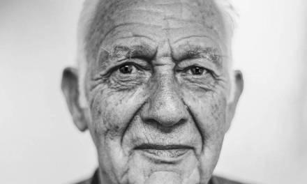 Sabaneta es pionero en atención al adulto mayor