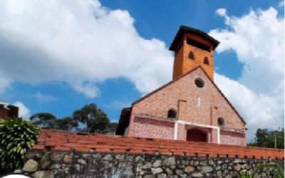 Vivienda, internet y campo en Angelópolis