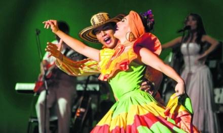 Comfenalco abre convocatoria para artistas de Antioquia.