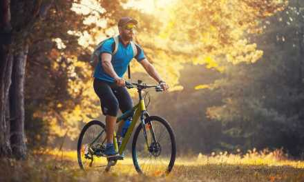 En Envigado promueven el uso de la bicicleta