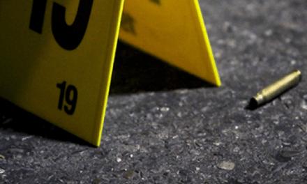 Aún está en materia de investigación el homicidio de un hombre en Sonsón