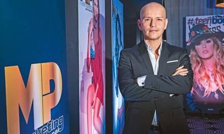 La Superindustria multó por más de $150 millones a la empresa Marketing Personal