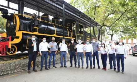 En Cisneros se llevó a cabo la reunión de seguridad para evaluar el orden público en el Nordeste de Antioquia