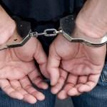 Operativo dejó 19 personas capturadas por abuso sexual a menores en municipios del Oriente
