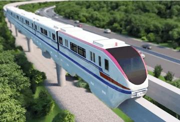 Hasta el momento no va al Concejo de Rionegro el proyecto del Tren Ligero