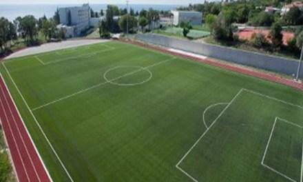 La Liga de Fútbol antioqueña comenzó en el Norte