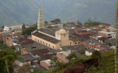 Técnicas gratuitas y descuentos universitarios en Toledo Antioquia