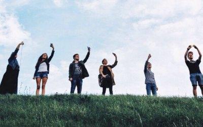 En Apartadó inicia el Programa Jóvenes Resilientes