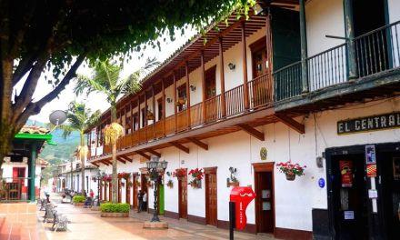 Según estudios realizados, La Ceja y El Retiro son los mejores municipios del Oriente para comprar vivienda